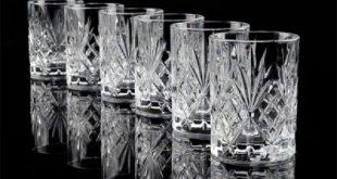 سایت اینترنتی شیشه بلور اصفهان