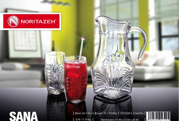 فروش بلور شیشه نوری تازه