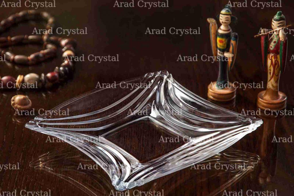 قیمت محصولات بلور اصفهان