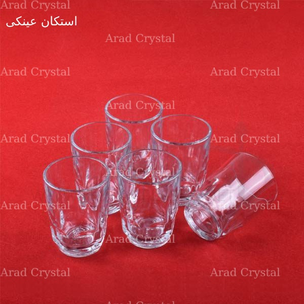قیمت بلور اصفهان