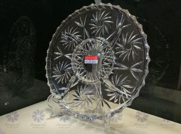 فروش بلور شیشه زنگان